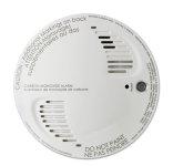 Беспроводной извещатель DSC WS-4913 EU
