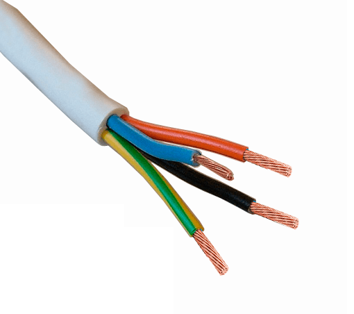 какой кабель лучше одесскабель либо южкабель