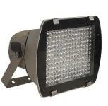 Как сделать инфракрасный прожектор