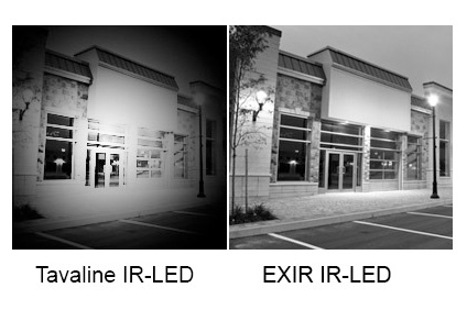 EXIR-led-vs-normal