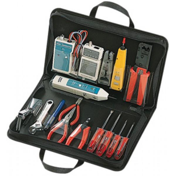 Инструменты для кабельной продукции