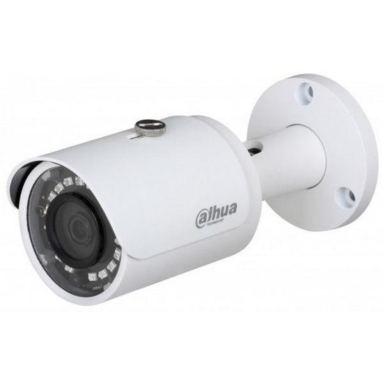 камеры видеонаблюдения на 2 мегапикселя