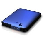 Digital image recovery portable