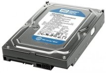 Sata hdd data recovery