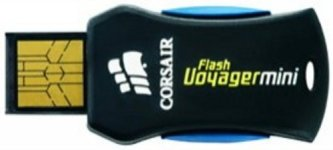 Usb flash disk data doctor recovery pen drive