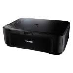 Драйвер для принтера canon mg2140 скачать