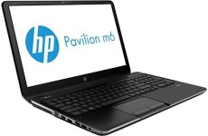 Hp pavilion m6 recovery