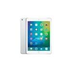 iPad  Apple RU