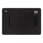 Xiaomi Yi Sport Black Basic International Edition