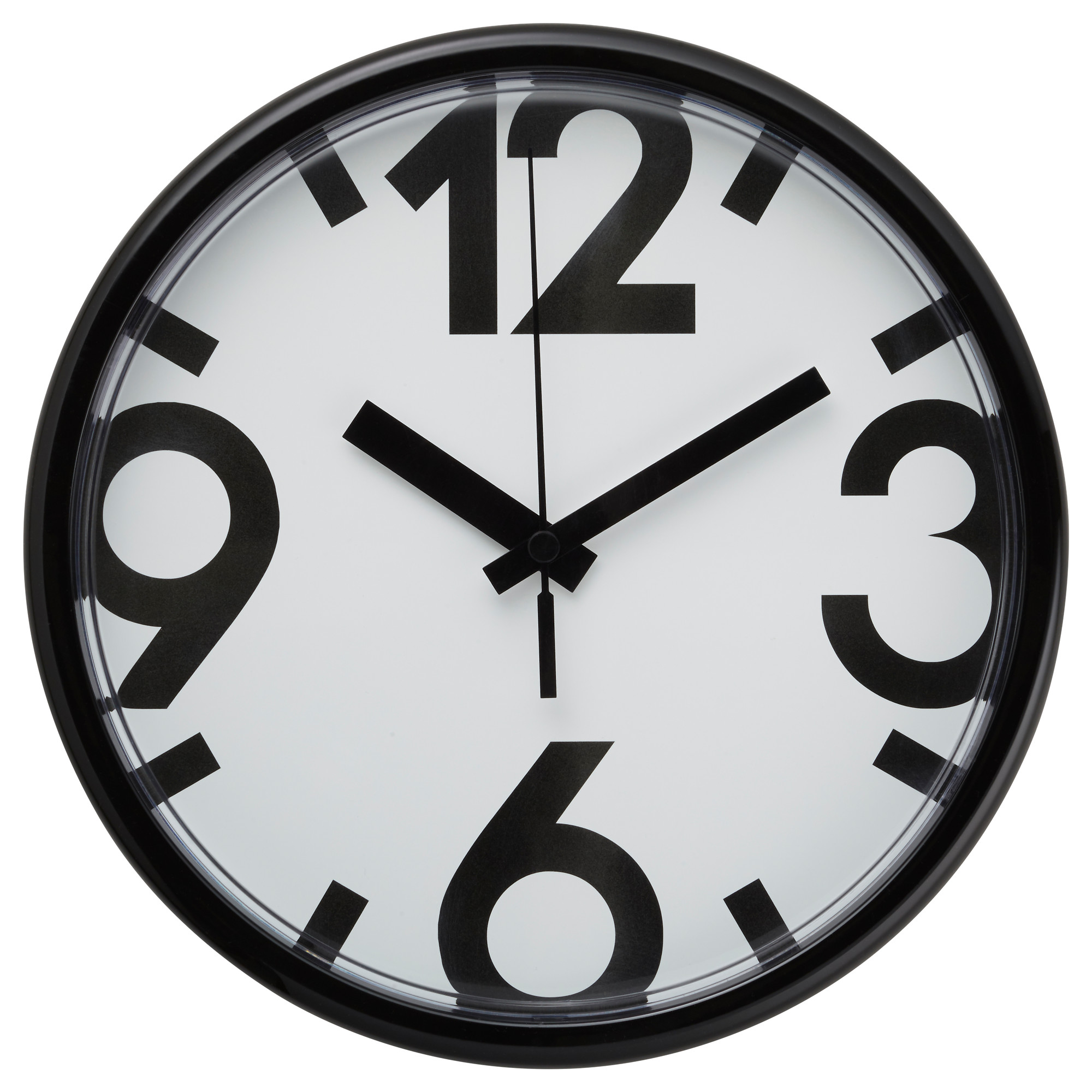 Купити годинник для будинку в Україні 94f7e393a89cc
