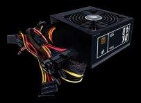 Купить 1stPlayer PS-400AXDK4.0-NM 400W | magazun.com