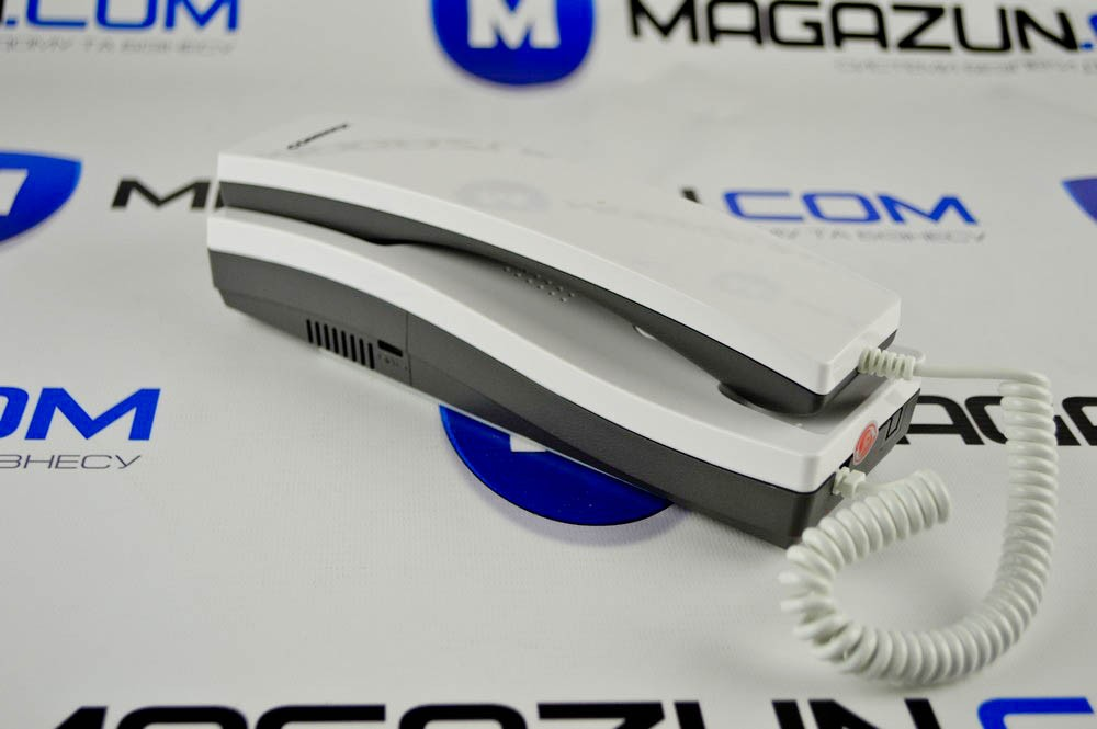 Commax Việt Nam  Nhà cung cấp thiết bị Commax chính hãng
