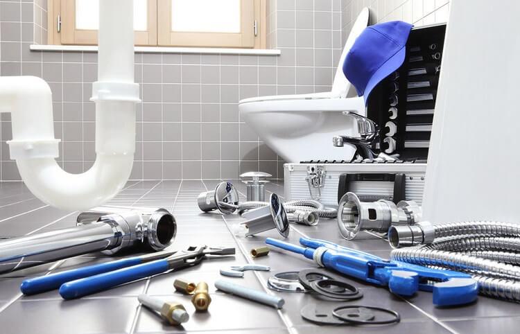 Сантехника - купить сантехнику для ванной по низкой цене | Magazun.com