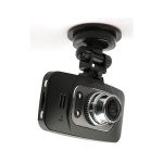 Автомобильный видеорегистратор Car camcorder GS8000L ᐈ Easy-China ... | 600x600