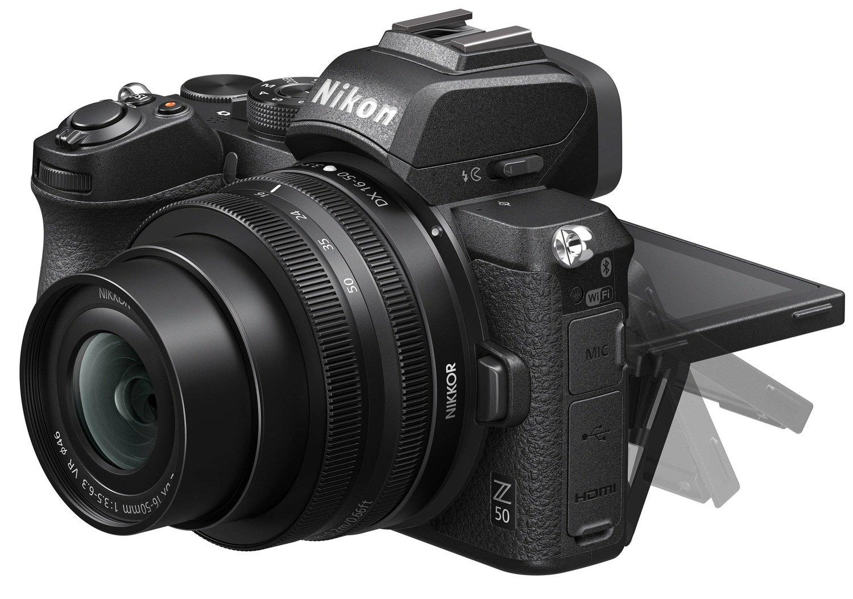 Сохо цифровые фотоаппараты калининград