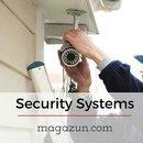 График работы интернет-магазина видеонаблюдения и охранных систем Magazun.com