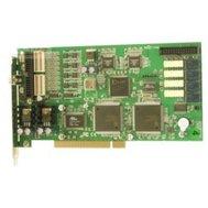 Фотография 1 товара Плата видеозахвата Novus NVB-50/8 - Уценка