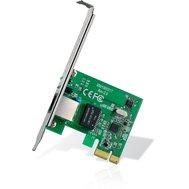Фотография 1 сетевого адаптера Ethernet сетевой адаптер TP-Link TG-3468