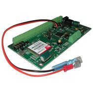 Фотографія 1 GSM сигнализации GSM сигналізація OKO-PRO