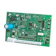 Фотография 1 для ППК DSC PC-1404 телефонная линия связи