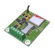 Фото GSM сигнализации OKO-S2