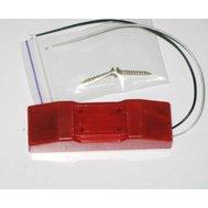 Фотографія 1 оповещателя Сповіщувач Elektron СЗС-4 пластик