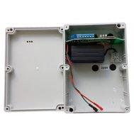 Фото GSM сигнализации Astrel АТ-600