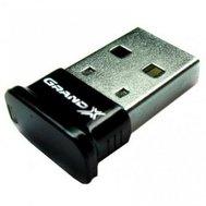 Фото аксессуара для ноутбуков Bluetooth-адаптер Grand-X 4.0 - BT40G