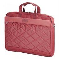 Фото сумки для ноутбука Sumdex Red, PON-327RD
