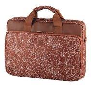 Фото сумки для ноутбука Continent Brown, CC-032 Brownprints