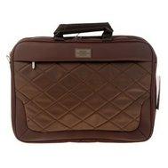 Фото сумки для ноутбука Sumdex PON-322BR Brown
