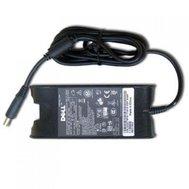 Фото блока питания для ноутбука Grand-X ACDL65W