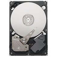 Фото жесткого диска Seagate Pipeline HD 500GB 5900rpm 8MB Buffer SATA II — ST3500312CS (восстановленный)