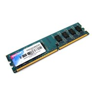 Фотография 1 модуля памяти Память для настольного ПК Patriot DDR2 2048M 800MHz Patriot, retail — PSD22G80026
