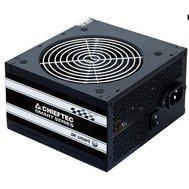 Фото блока питания для ПК Chieftec GPS-600A8 600W