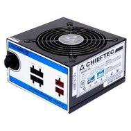 Фото блока питания для ПК Chieftec A-80 CTG-550C 500W