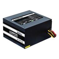 Фото блока питания для ПК Chieftec GPS-700A8 700W
