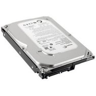 Фотография 1  Жесткий диск Seagate Pipeline HD 320GB 5900rpm 8MB Buffer SATA II — ST3320311CS