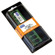 Фотография 1 модуля памяти Память для настольного ПК Goodram DDR2 1024M 800MHz Goodram, bulk — GR800D264L6/1G