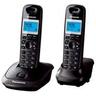 Фотографія 1 радиотелефона Радіотелефон Panasonic DECT KX-TG2512UAT Titan