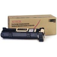 Фото товара Тонер-картридж Xerox WC 5222 - 106R01413