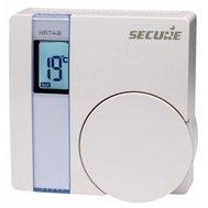 Фото термостата Secure SRT321