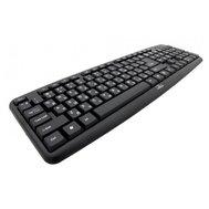 Фотографія 1 товара Клавиатура Esperanza Keyboard standard — TKR101