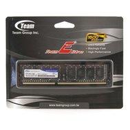 Фото модуля памяти Team DDR3 8192Mb 1600MHz — TED38G1600C1101