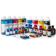 Фото чернила для принтера ColorWay Canon PGI-450/CLI-451 - CW-CW450/CW451SET01
