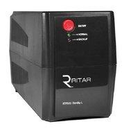 Фотографія 1 для Ritar RTP500 300VA — RTP500L