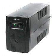 Фотография 1 ИБП ИБП EnerGenie EG-UPS-B650 на 650 ВА