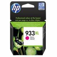 Фото картриджа для принтера HP DJ No.933XL OJ 6700 Premium Magenta - CN055AE