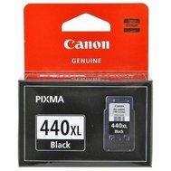 Фото картриджа для принтера Canon PG-440XL Black - 5216B001