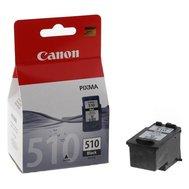Фото товара Картридж Canon PG-510 Black MP260 - 2970B007